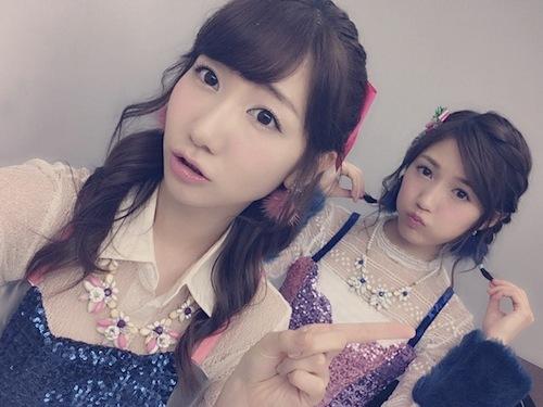 yuki_t161118_3.jpg