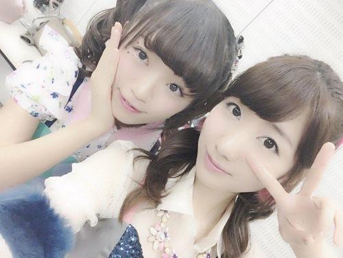 yuki_t161118_4.jpg