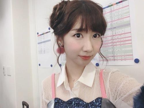 yuki_t161119_1.jpg