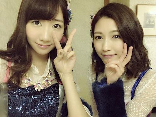 yuki_t161121_1.jpg