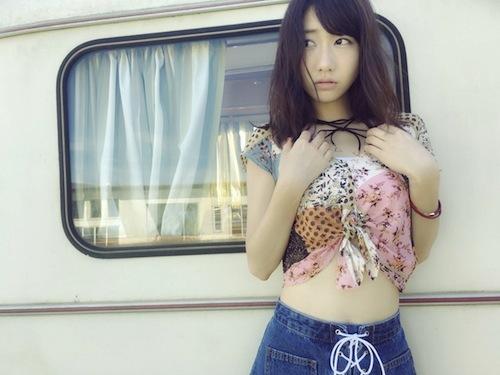 yuki_t161123_2.jpg