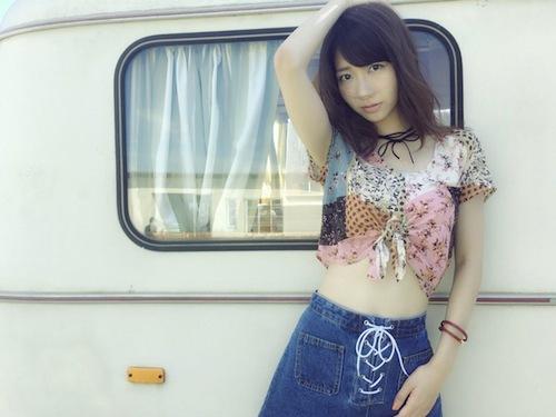 yuki_t161123_3.jpg