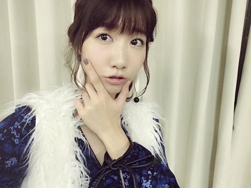 yuki_t161125_1.jpg