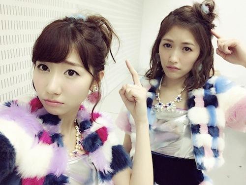 yuki_t161125_2.jpg