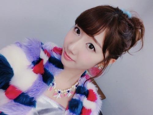 yuki_t161125_3.jpg