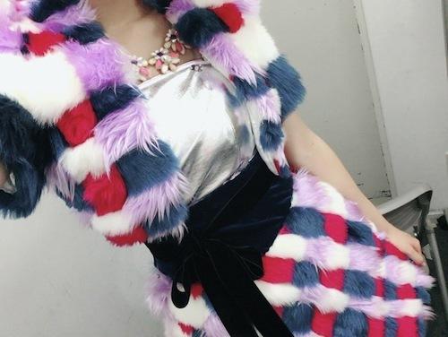 yuki_t161125_4.jpg