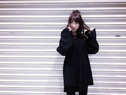 yuki_t161126_1.jpg