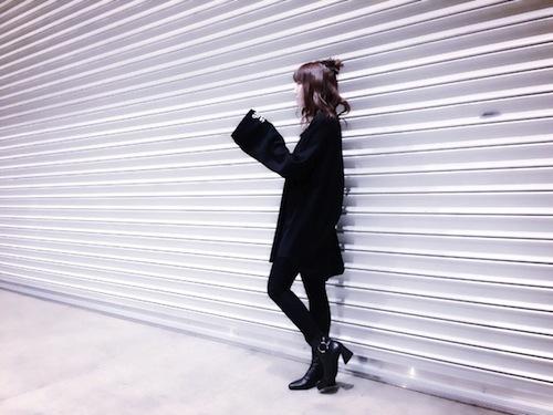 yuki_t161126_3.jpg