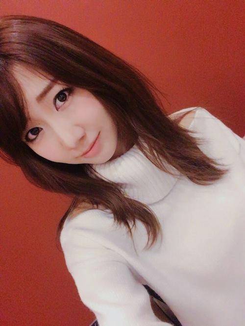 yuki_t161128_1.jpg