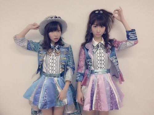 yuki_t161129_1.jpg
