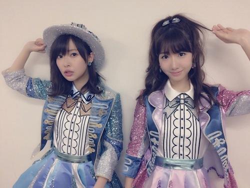 yuki_t161129_3.jpg