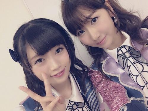 yuki_t161201_1.jpg