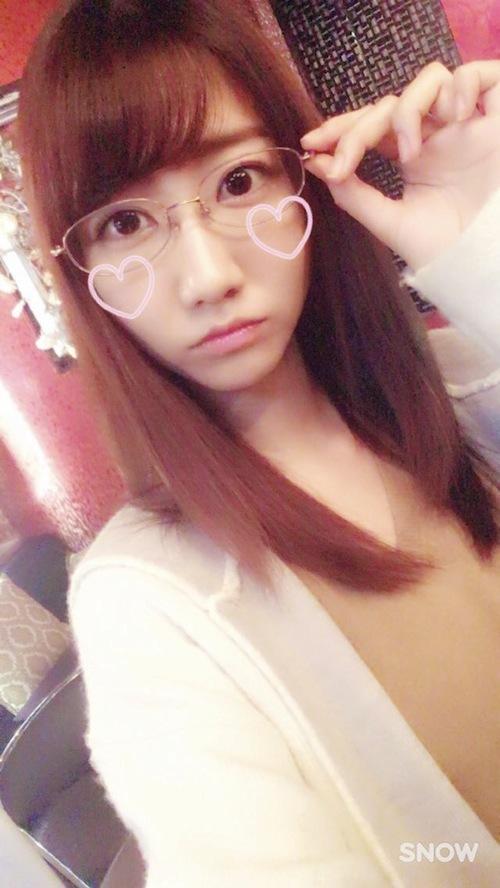 yuki_t161203_1.jpg