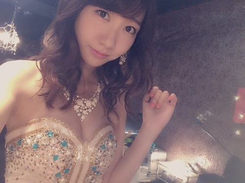 yuki_t161204_2.jpg