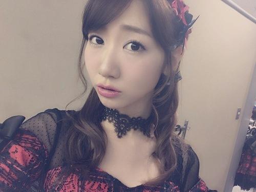yuki_t161205_1.jpg