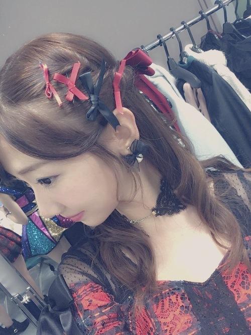 yuki_t161205_2.jpg
