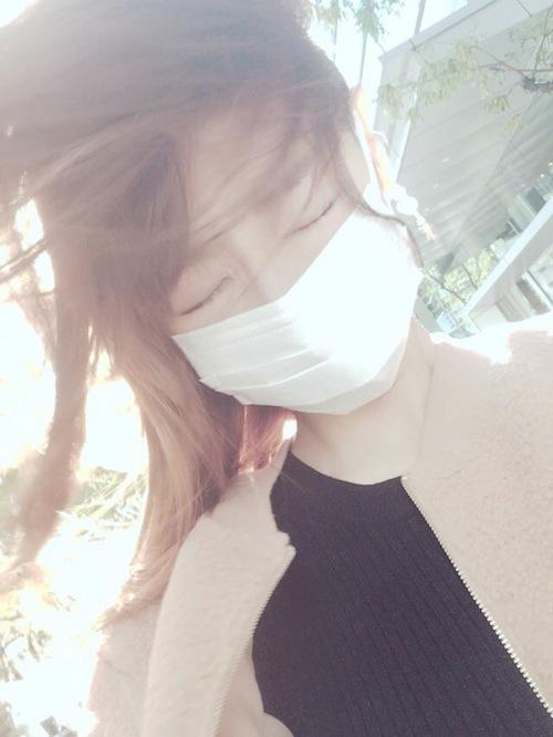 yuki_t161207_1.jpg