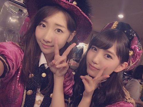 yuki_t161208_3.jpg
