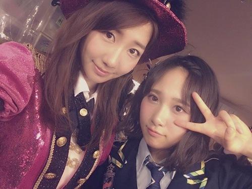 yuki_t161208_4.jpg