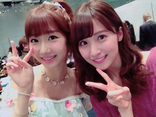 yuki_t161216.jpg