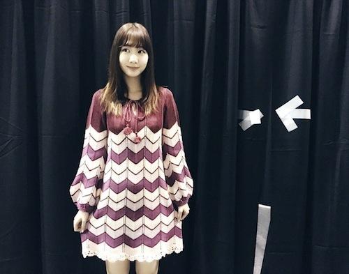 yuki_t161217_1.jpg