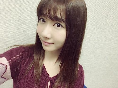 yuki_t161217_2.jpg