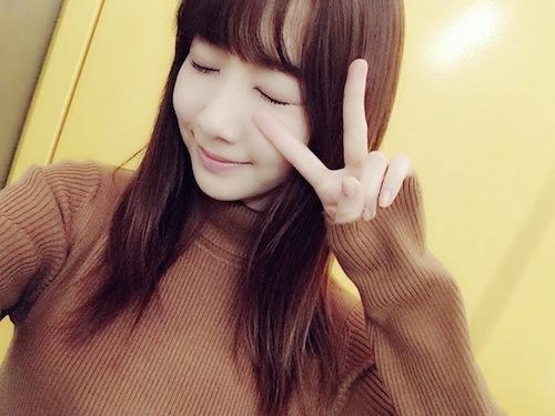 yuki_t161218_4.jpg