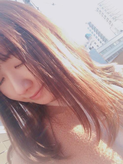 yuki_t161219.jpg