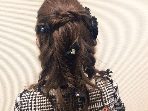 yuki_t161223_2.jpg