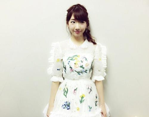 yuki_t161230.jpg