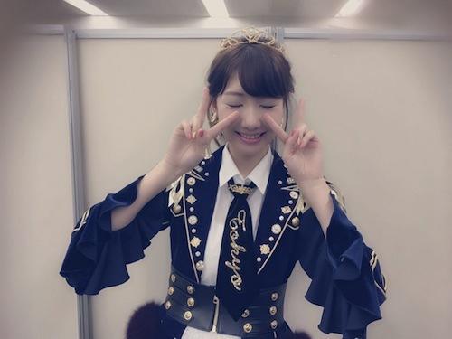 yuki_t161231_1.jpg