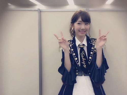 yuki_t161231_2.jpg