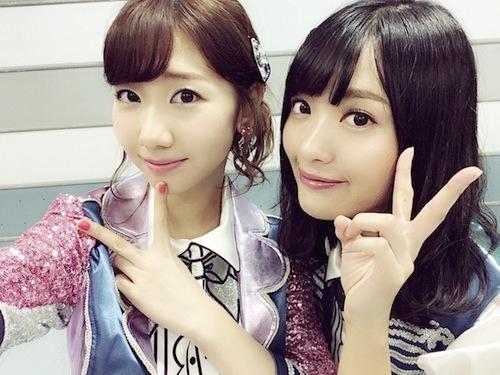 yuki_t170101.jpg