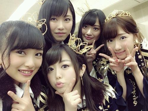 yuki_t170104.jpg