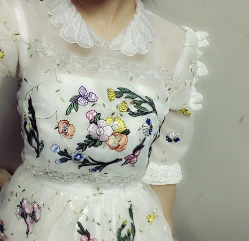 yuki_t170105.jpg