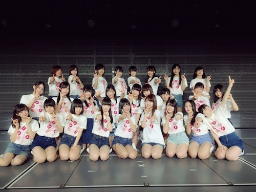 yuki_t170110_1.jpg