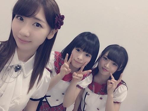 yuki_t170110_2.jpg