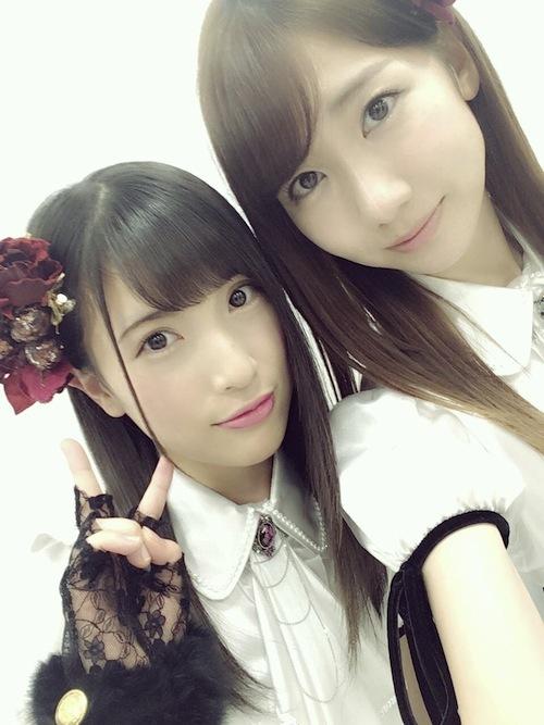 yuki_t170110_3.jpg