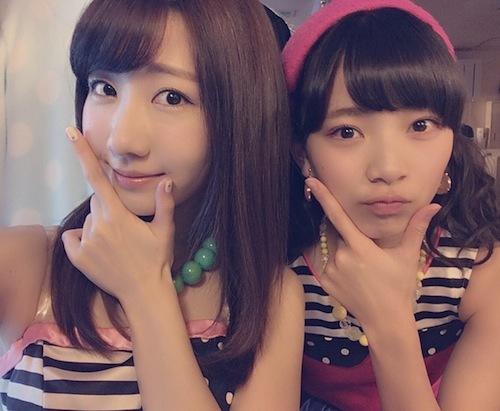 yuki_t170111.jpg