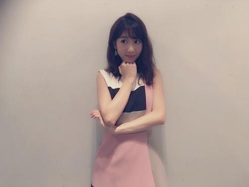 yuki_t170115.jpg