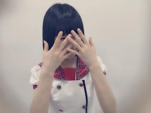 yuki_t170118.jpg