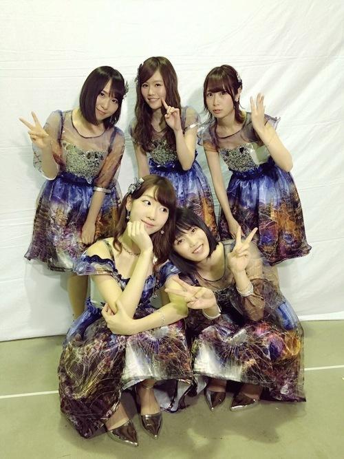 yuki_t170121_3.jpg
