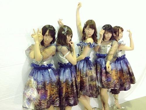 yuki_t170121_4.jpg