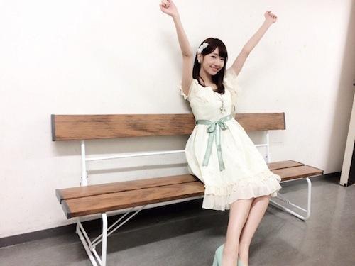 yuki_t170122_3.jpg