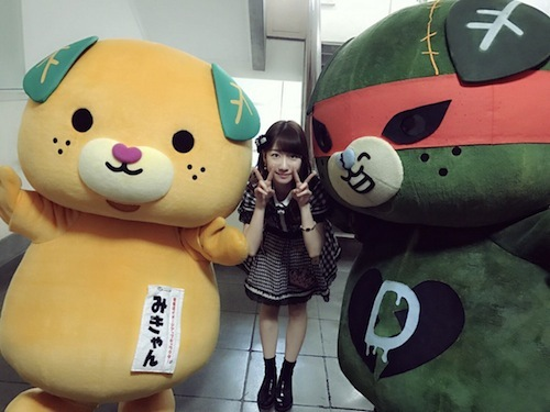 yuki_t170123_2.jpg