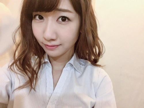 yuki_t170124_1.jpg