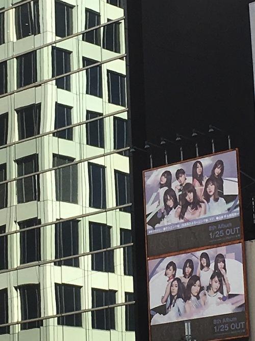 yuki_t170127.jpg