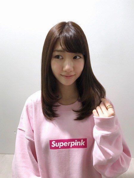 yuki_t170130.jpg