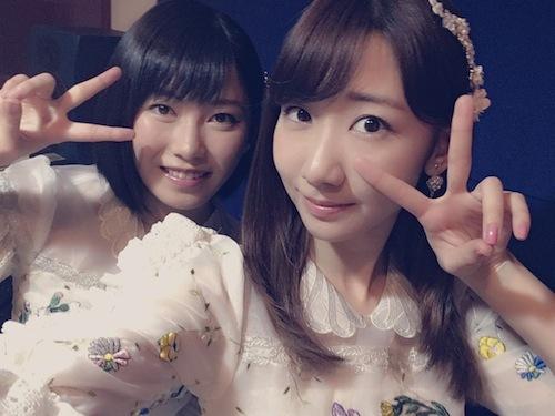 yuki_t170201.jpg
