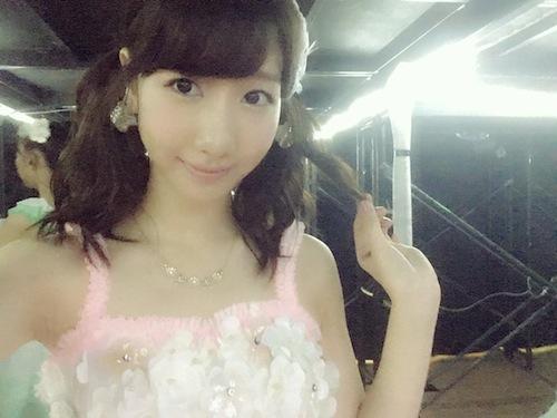 yuki_t170202_1.jpg